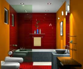 bathrooms designs ideas new home designs luxury bathrooms designs ideas