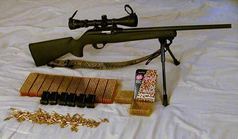 range long weapons remington rifle zombies zombie killing guns rifles weapon survival bolt apocalypse action air mag fed magazines