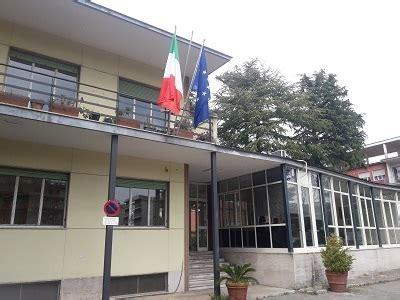 Ufficio Concorsi Ministero Giustizia by Bandi Di Gara Archivi Gnews Giustizia News