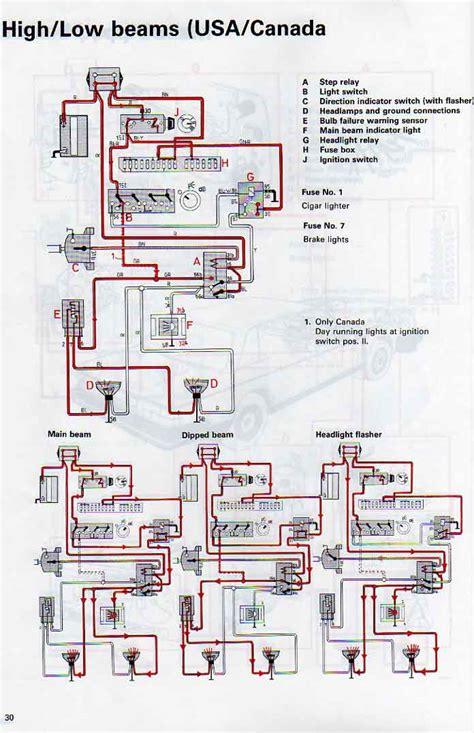 1989 Volvo 240 Wiring Diagram by 90 Volvo 240 Page 2 Volvo Forums Volvo