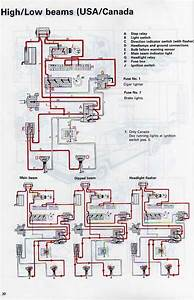 U0026 39 90 Volvo 240 Unused Plug - Page 2 - Volvo Forums