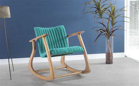 Poltrona Design Confortavel : Poltrona Com Design Incrível é Na Idea Store! Compre E