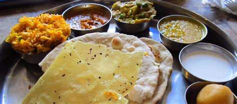 jodhpur cuisine restaurants in jodhpur jodhpur restaurants best places to eat in jodhpur