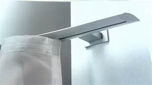 Ikea Gardinen Fr Schienensystem