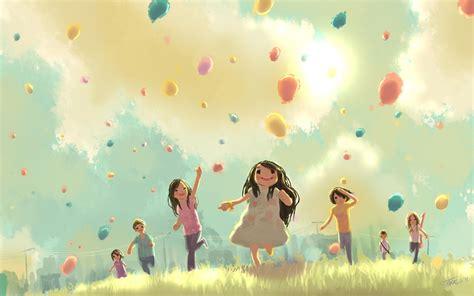 happy children wallpapers find  latest happy