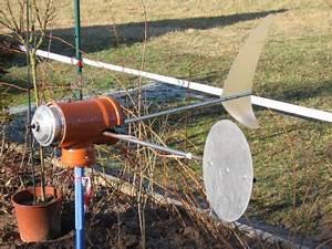 Windrad Selber Bauen : rohrfl gler mit 250w pedelec generator ~ Frokenaadalensverden.com Haus und Dekorationen