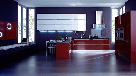 italian designer kitchen modern italian kitchens 2001