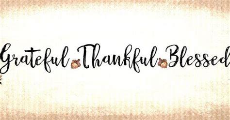freebie grateful facebook covercharity sparrow