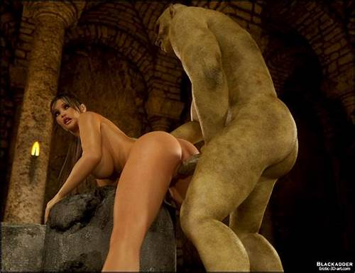 Lara Croft Recording Her Horse Gets #Lara #Croft #Fucked #At #Convention #Part #1 #Free #Hd #Porn #Video