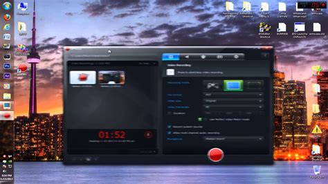 best screen recorder for pc best pc gaming recording software 2013 mirillis