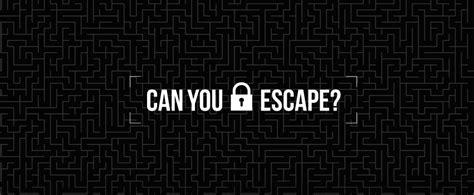 Escape Games  Guide Parisci