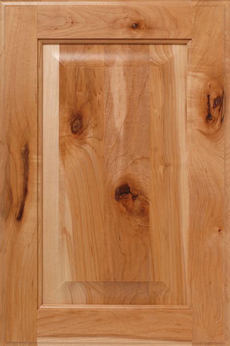 rustic hard maple wood sepecies descritpion walzcraft
