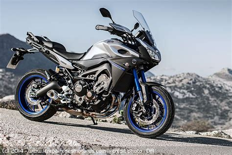 Yamaha Mt 09 Hd Photo by Yamaha Mt 09 Tracer Profil Hd Jpg 900 215 600 Motor