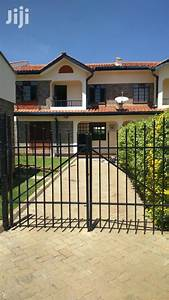 4 Bedrooms Mansion To Let In Ongata Rongai In Ongata Rongai