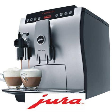 Koffiemachine Delonghi Reparatie by Hochwertige Baustoffe Jura Kaffeemaschinen Reparatur Service