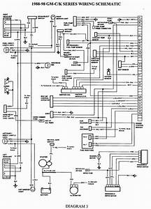 60 Unique 2003 F150 Courtesy Light Wiring Diagram Images