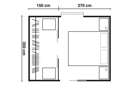 progettazione cabina armadio cool progetto con bagno xu23 pineglen