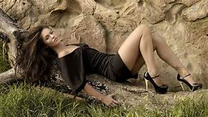 Megan Fox Hottest Photos and HD Wallpapers