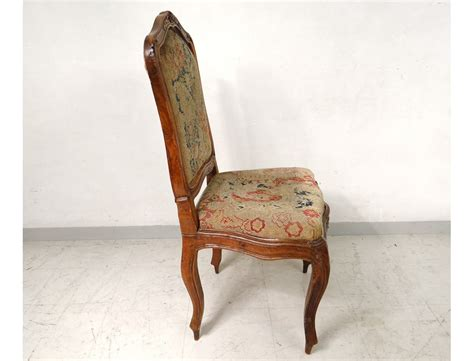 chaise louis xvi pas cher chaise louis xv pas cher 28 images louis xv gilt stool seat chaise chairs chaise louis xv