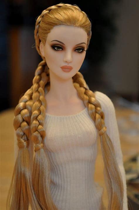 images  hair styles  pinterest hair hacks