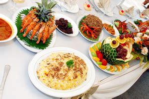 malaisie l 39 culinaire mets et délices de malaisie