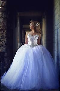 robe de mariee princesse bouffante avec paillete sur With robe de mariée rouge avec bague homme