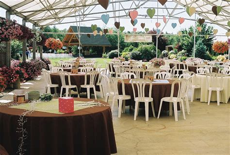 outdoor wedding venue for portland oregon weddings located in keizer oregon