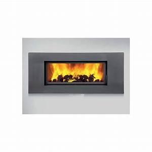 Joint Plat Pour Vitre Insert : insert 14 kw vitre large avec ventilation dans inserts ~ Dailycaller-alerts.com Idées de Décoration