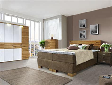 schlafzimmer komplett günstig mit boxspringbett schlafzimmer komplett mit boxspringbett kaufen auf betten de
