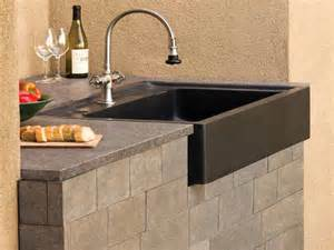 outdoor kitchen sinks ideas kitchen outdoor small kitchen sink outdoor kitchen sink simple outdoor kitchen ideas outdoor