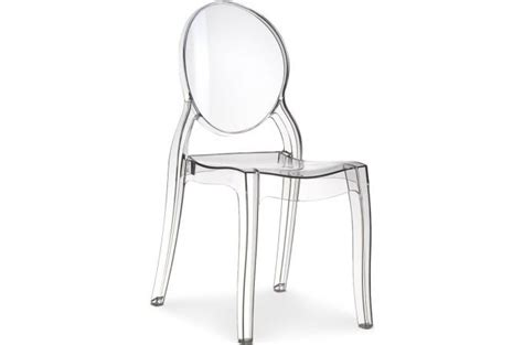chaises medaillon pas cher wehomez