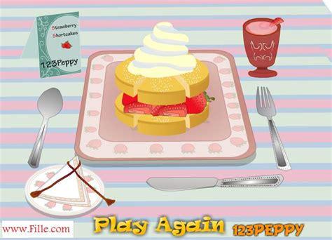 jeu cuisine fille jeux fille cuisine pour les filles des jeux filles cuisine