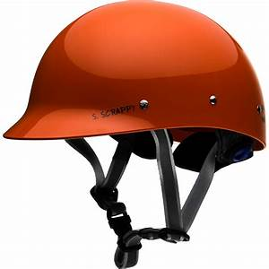 Paddling Helmet Reviews - Trailspace.com