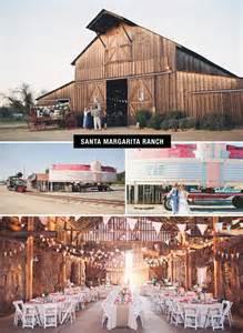 the barn wedding venue the 24 best barn venues for your wedding green wedding shoes weddings fashion lifestyle