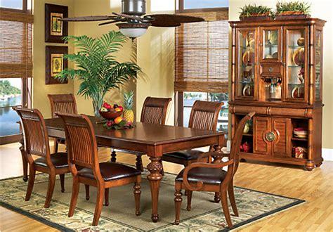 rooms to go dining sets pine dining room sets marceladick com