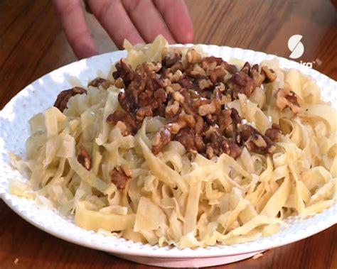 la cuisine alg 233 rienne samira tv جنان لالة المشلوش