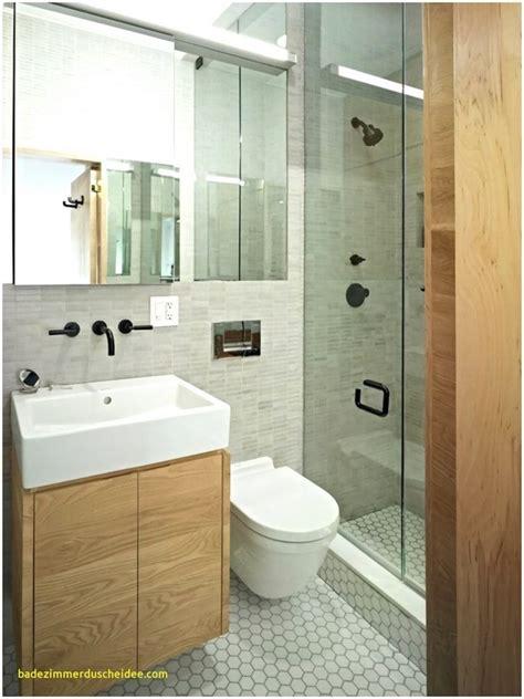 Moderne Kleine Badezimmer Mit Dusche by Moderne Kleine Badezimmer Mit Dusche