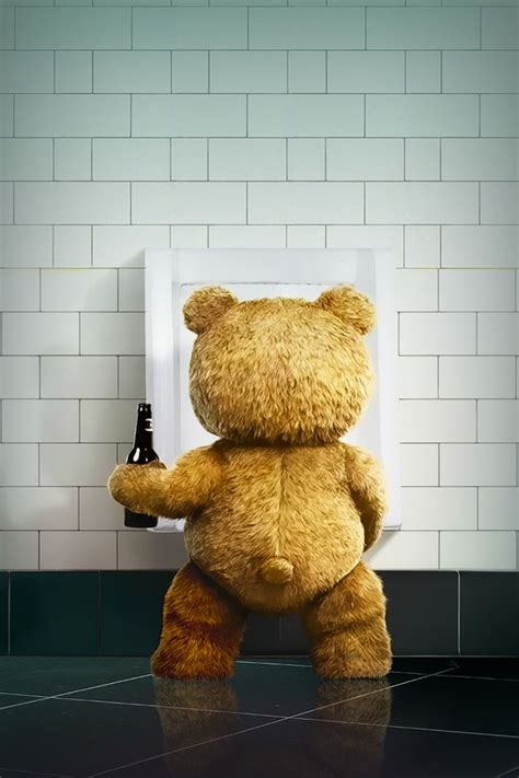 ted wallpapers uskycom