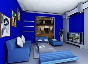 Zimmerfarben Für Jugendzimmer : 150 coole tapeten farben ideen teil 1 ~ Markanthonyermac.com Haus und Dekorationen