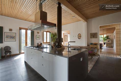 cuisine ancienne best maison ancienne cuisine moderne images amazing