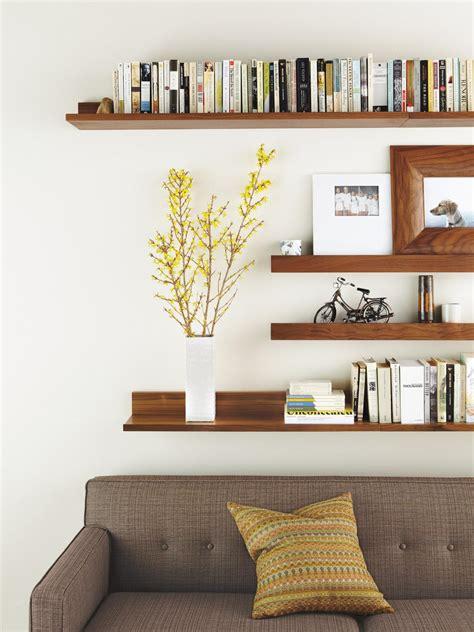 design ideas   studio apartment hgtvs