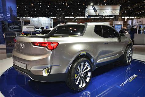 hyundai truck 2020 hyundai s isn t coming until after 2020