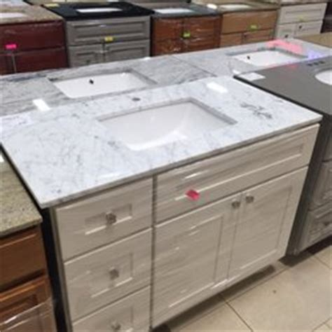 granite expo 94 reviews kitchen bath 3401 mandela