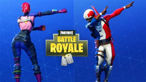 fortnite top  emotes  fortnite battle royale fortnite