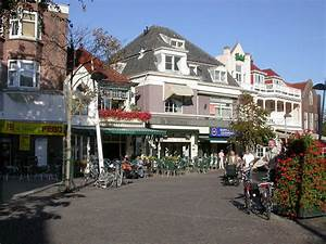 Last Minute Zandvoort : bild zandvoort marktplatz zu zandvoort in zandvoort ~ Kayakingforconservation.com Haus und Dekorationen