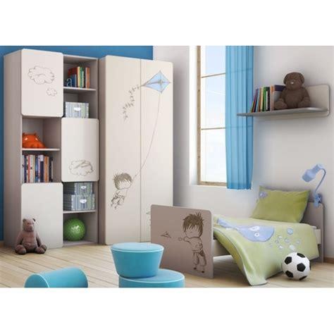chambre bébé complete conforama chambre de bb conforama top chambre garcon ans photos hunoline chambre idee conforama size
