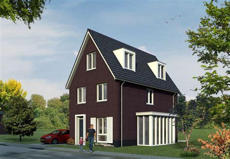 Espresso House Doetinchem Te Koop by Vrijstaande Woning Voor 274 800