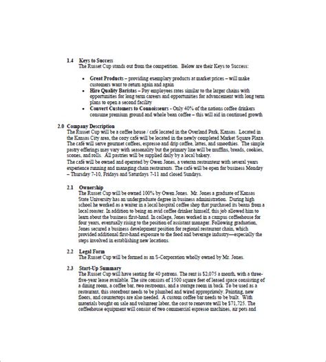 No prlagiarism paper writing service essay on bill of rights what is volunteering essay history help for college students