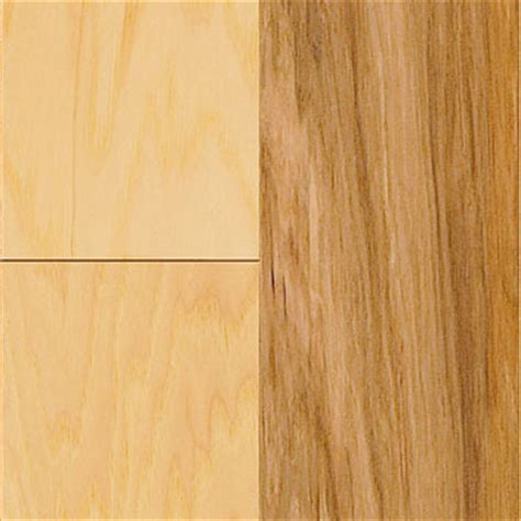 Formaldehyde Free Laminate Flooring Canada by Sustainable And Canadian Made Flooring