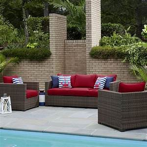 Best Selling Patio Furniture
